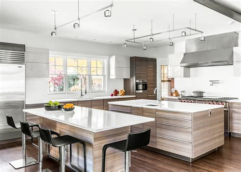 Clarke Kitchens by See The Top 6 Kitchens Awarded At Clarke Designer