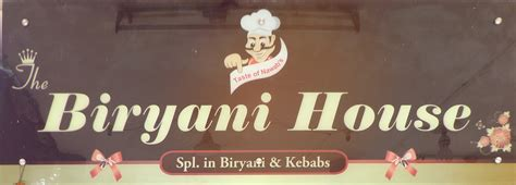 biryani house the biryani house in sector 44 c chandigarh localdiaries