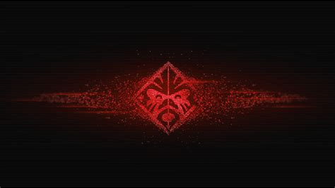hp wallpaper official hp omen wallpaper live collection 16 wallpapers