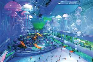schwimmbad twist best water parks of the world