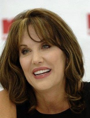 robin mcgraw hairstyle homemade facials facials and robins on pinterest