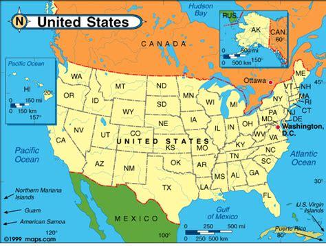 map uf united states feel 必 맑은정수기 링크 미국 지도 사이트