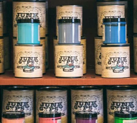 Solomon Repurposes Paint Chips by How To Guide To Mixing Paint Colors At Home To Get The