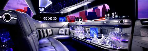 Birthday Limo by Birthday Car Hire Limo Hire From Limos In Essex