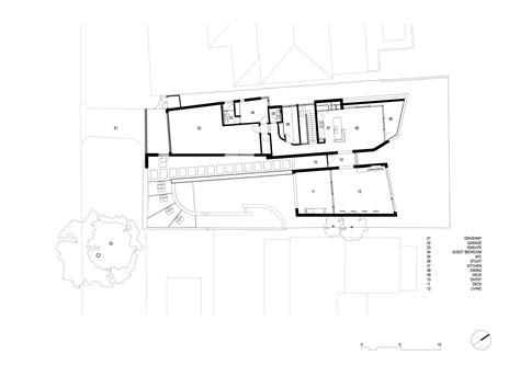 One Balmoral Floor Plan Balmoral House Plan House Plans