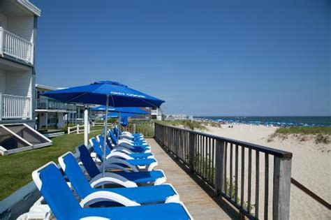 blue water on the cape cod south yarmouth ma - Hotels On The Water In Cape Cod