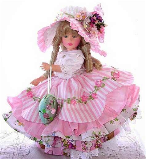 wallpaper cute doll baby baby doll wallpaper wallpapersafari