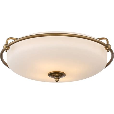 large flush mount ceiling lights large flush mount ceiling light neiltortorella