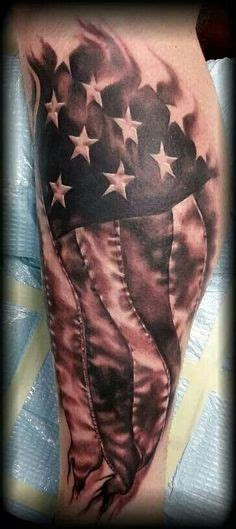 black and grey flag tattoo 97 best images about ink ideas on pinterest angels and