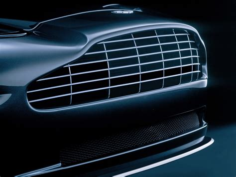 aston martin grill quot aston martin quot grille on a page 2 general