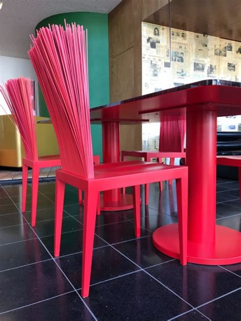 superb Dining Room Trends 2019 #1: campana-brothers-croma-glass-table-2.jpg