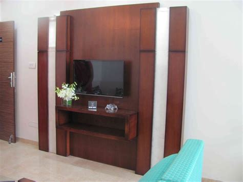 indian tv unit design ideas photos tv unit designs india latest lcd tv unit design ideas