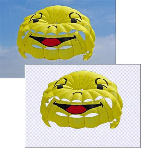 remove background from photo 4 best free software to remove background of photos