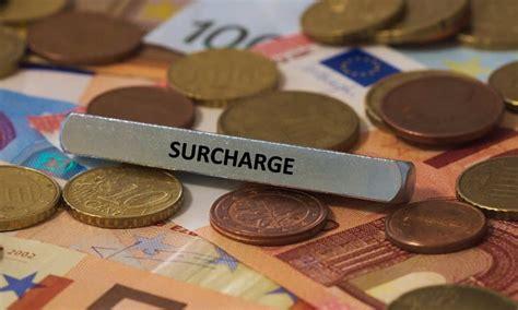 Biaya Tambahan isi ulang e money sudah ada aturannya mau gratis simak