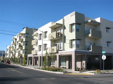 dc housing dc housing authority 28 images washington dc