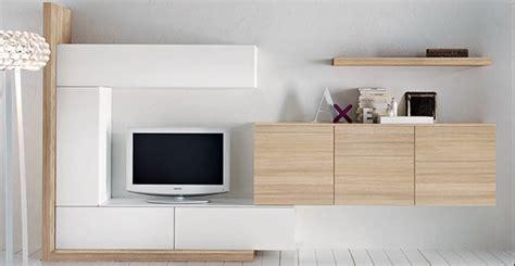 ingrosso mobili bologna arredissima mobili soggiorno treviso verona mobili