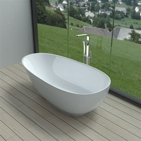 porcelain on steel bathtub review porcelain on steel bathtub review 28 images porcelain