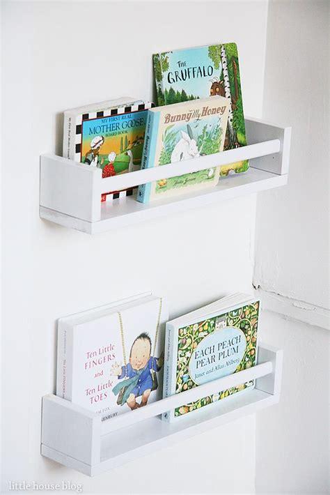 best 25 spice rack bookshelves ideas on