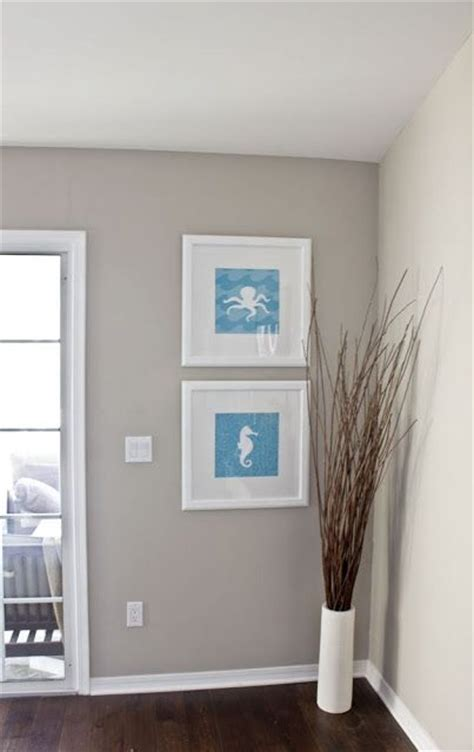 valspar greige paint 1000 ideas about valspar paint colors on pinterest