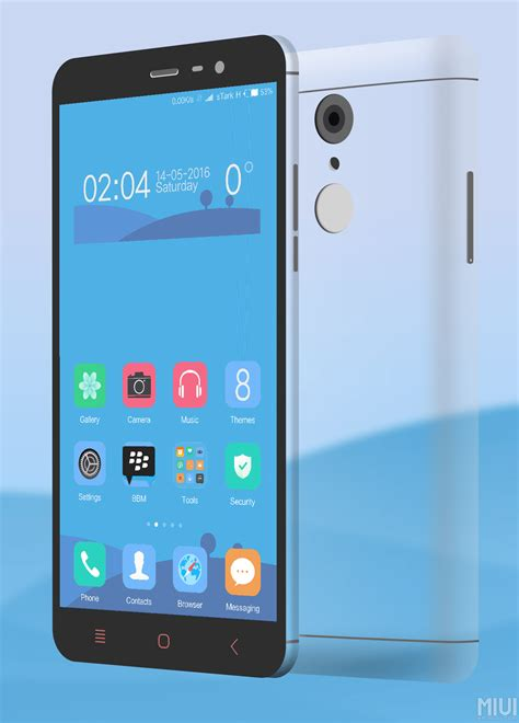 themes xiaomi redmi note 4 miui 8 theme download xiaomi ninja
