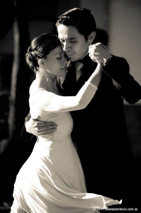 romantic swing songs developed a love for social partner dancing including