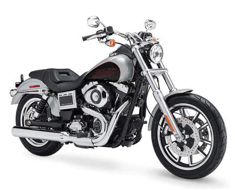 Auspuff Knallen Motorrad by Harley Davidson Dyna Low Rider