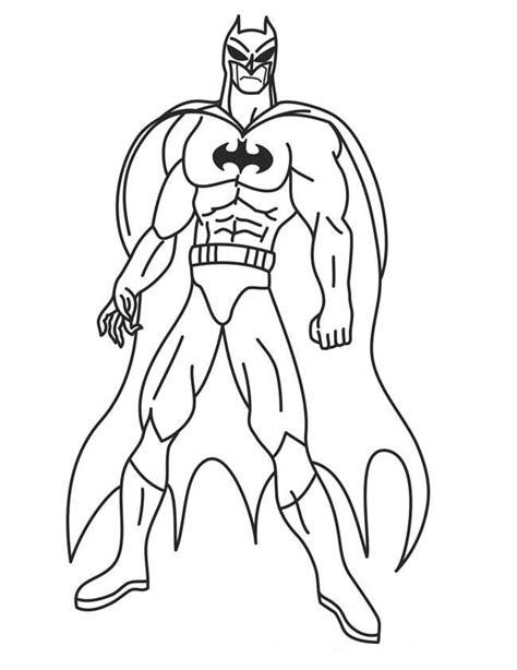 imagenes para colorear niños heroes dibujos para colorear de super heroes pictures to pin on
