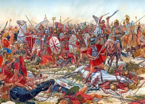 batallas acorazadas de la 8467748354 las batallas m 225 s importantes de toda la historia