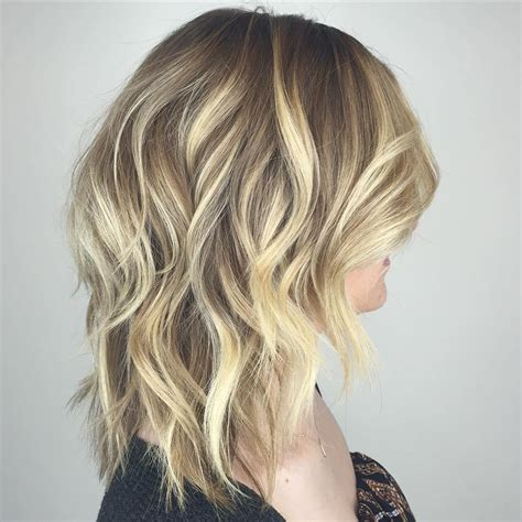 chunky layers for fine hair shag haircuts fine hair and your most gorgeous looks
