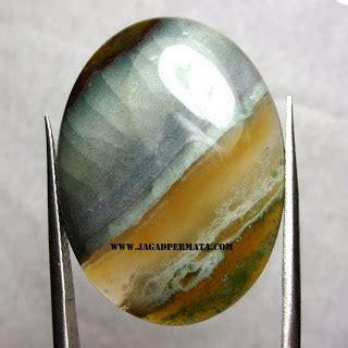 Batu Akik Jasper Dwiwarna Iga351 batu akik pancawarna jp333 jual batu permata hobi permata