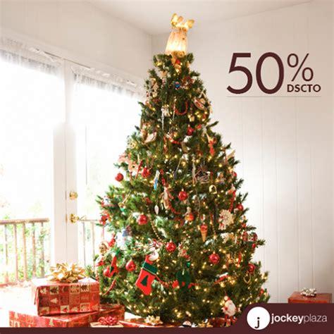 193 rboles de navidad con un 50 de descuento descuentazos