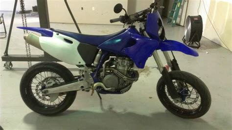 road legal motocross bikes picture suggestion for yamaha street legal dirt bikes