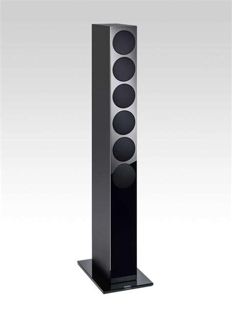 Kit Speaker Protector Primer Lf 149 revox prestige g140 speaker schwarz lautsprecher