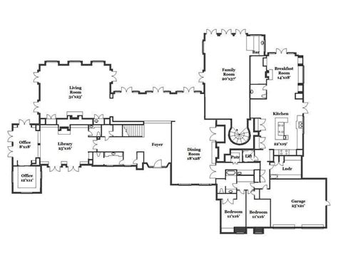 beverly hills mansion floor plans beverly hills singapore floor plan