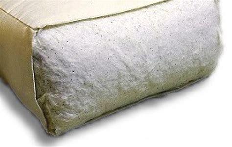 futon 60x200 futon cotton royal
