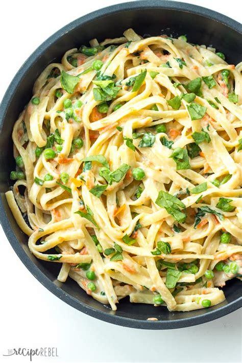 best pasta primavera recipe one pot pasta primavera a veggie loaded pasta