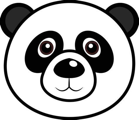 Boneka Koala Premium panda s by wilborn7 on deviantart