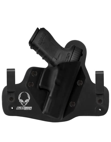 m p shield tactical light s w m p shield 9mm with viridian ecr reactor tactical light