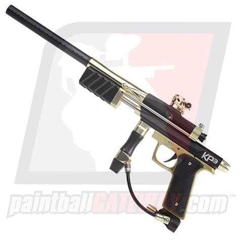 Kaos Stay Gold azodin kp 3 5 kaos paintball gun le black gold