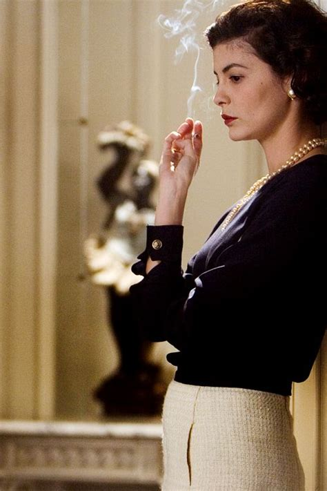 film z coco chanel 17 best images about audrey t on pinterest shorts