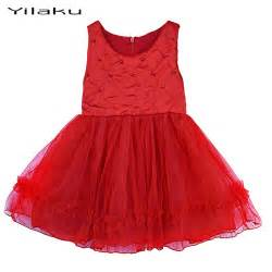 Buy wholesale infant christmas dress from china infant christmas dress