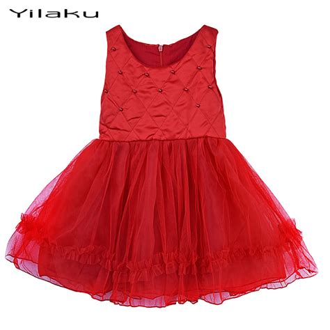 online buy wholesale infant christmas dress from china