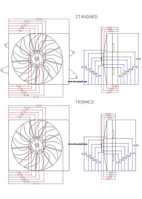 lincoln mark viii fan lincoln mark viii fan wiring diagram 36 wiring diagram