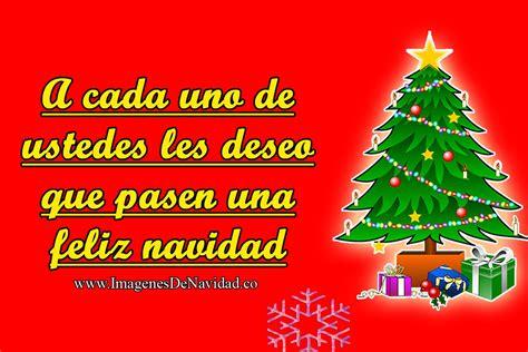 imagenes para amigos feliz navidad im 225 genes de navidad con frases para amigos de facebook