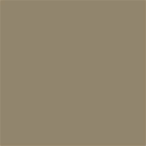 1000 images about sherwin williams paint on quiver exterior paint and taupe