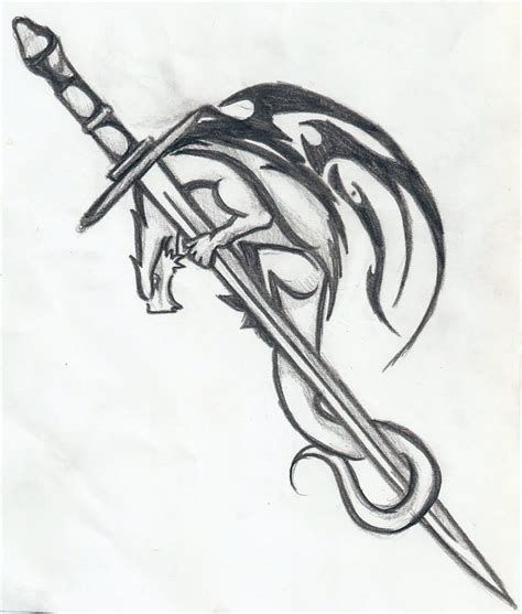 sword tattoo designs simple sword designs www pixshark images