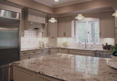 mushroom kitchen cabinets jm design build kitchen remodeling cleveland general