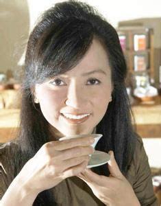 biography pembuat facebook suwarni widjaja tokoh indonesia tokohindonesia com