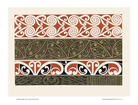 maori patterns and designs www pixshark com images