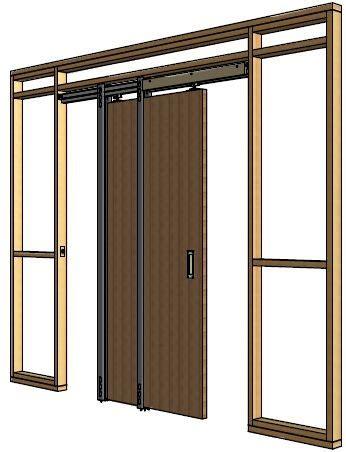 interior door kits impressive interior door frame kit 6 interior pocket